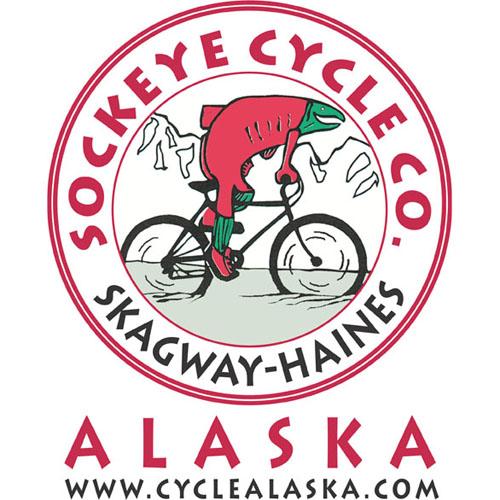 Sockeye Cycle