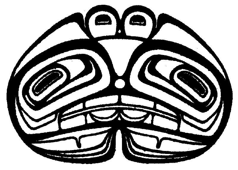 Chilkat Valley Historical Society