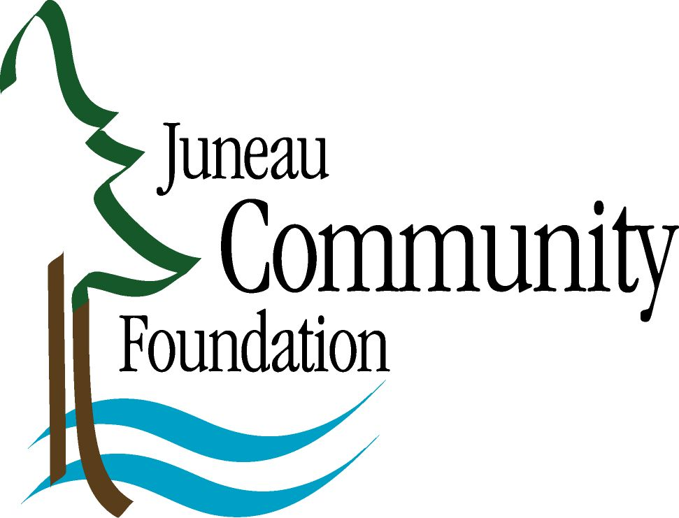 Juneau Community Foundation, Margaret Frans Brady Fund