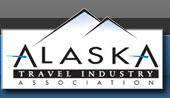 Alaska Travel Industry Association, Gold Circle Chapter